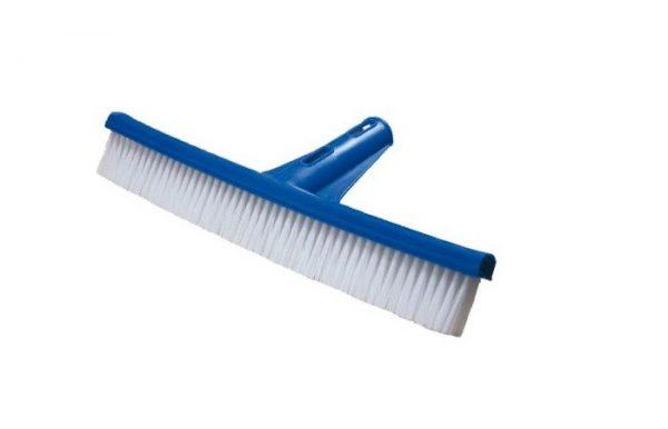Bàn chải vệ sinh CLRP.D chắc chắn với lông bàn chải mềm