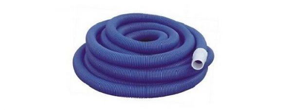 Thiết kế của ống hút mềm cho bể bơi WL-BXG