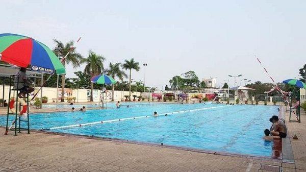 Khương Thịnh là đơn vị chuyên thi công lắp đặt và cung cấp các thiết bị hồ bơi