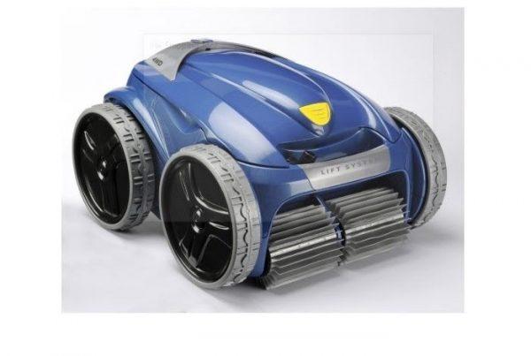 Robot vệ sinh bể bơi RV4450