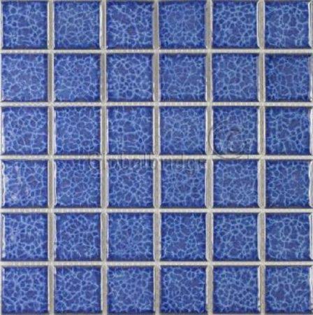 Gạch hồ bơi Mosaic Ceramic M-08