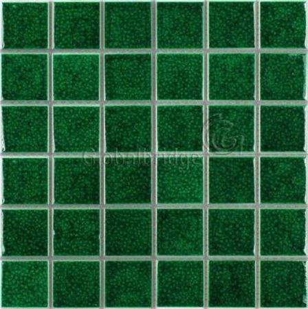 Gạch hồ bơi Mosaic Ceramic M-11