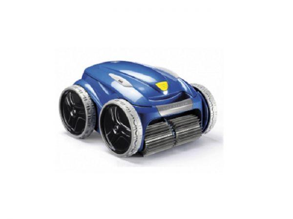 Robot vệ sinh RV4550