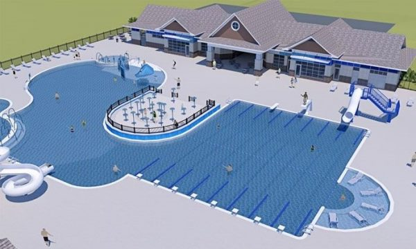 Khương Thịnh- Chuyên cung cấp thiết bị vệ sinh bể bơi giá tốt tại Tp.HCM