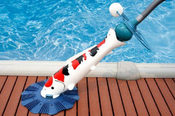 Khương Thịnh-Địa chỉ mua thiết bị vệ sinh hồ bơi HCM chính hãng giá tốt