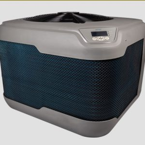 may bom nhiet electric pool heaters davey