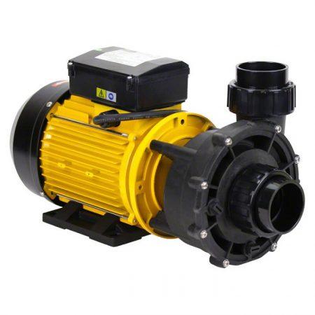 máy bơm tăng áp SpaPower QB Series