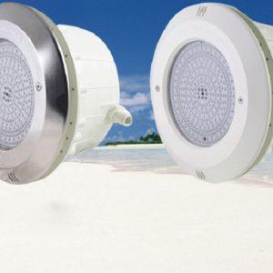 Đèn bể bơi Emaux EL-NP300 Series