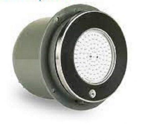 Đèn led hồ bơi Emaux EL-S100 chính hãng