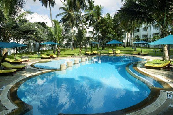 Khương Thịnh là địa chỉ cung cấp máy bơm hồ bơi hàng đầu trên thị trường