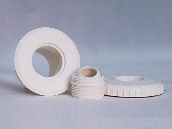 Procopi là thương hiệu cung cấp thiết bị bể bơi chất lượng